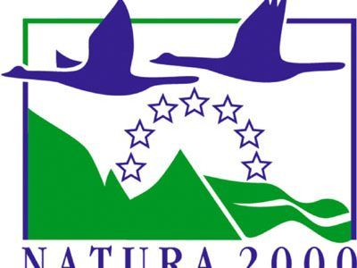 Costes y beneficios de la Red Natura 2000